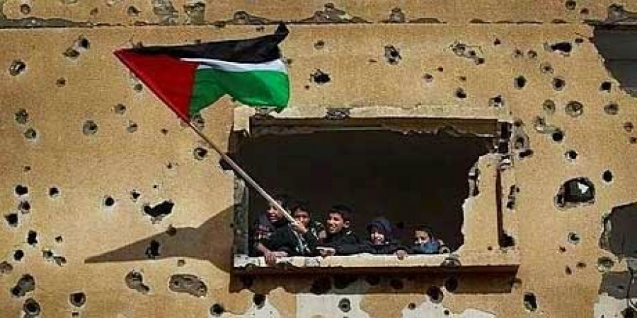 Gaza: una derrota política israelí