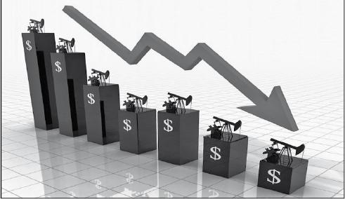 Soluciones de fondo ante la caída del precio del barril