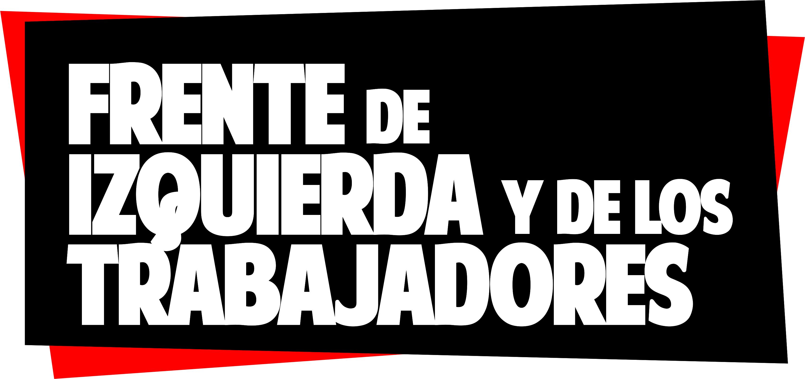 Carta abierta a mis compañeros petroleros de SP Argentina