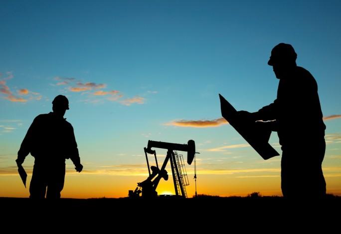 Nacionalizar el petróleo y el gas