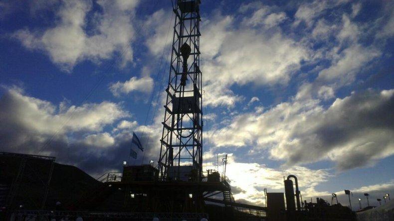 Los petroleros no tienen tregua
