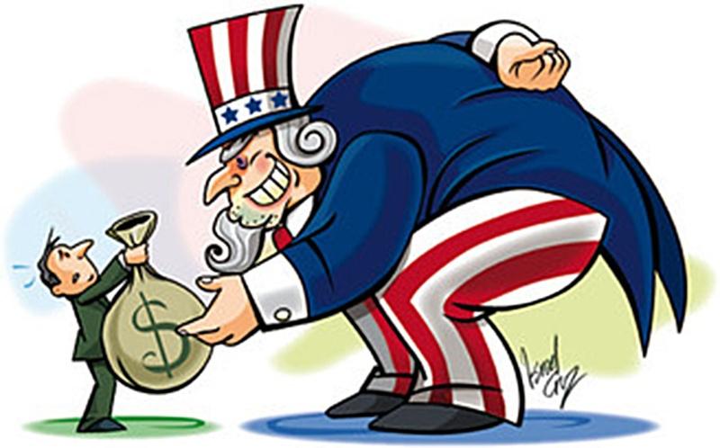 Lo que viene: más deuda y pago de intereses