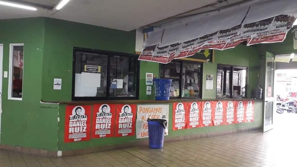 Elecciones Cefyl