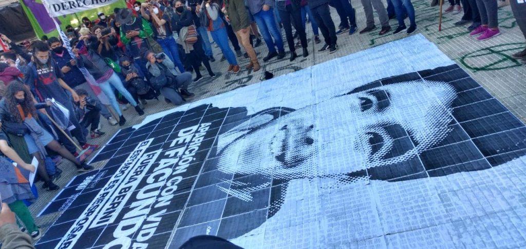 AUMENTA LA VIOLENCIA POLICIAL CONTRA LOS JÓVENES Y POBRES