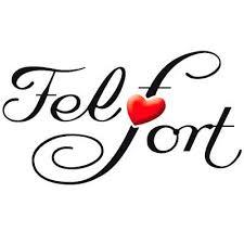 DESPEDIDA A GLADYS, OBRERA DE FELFORT