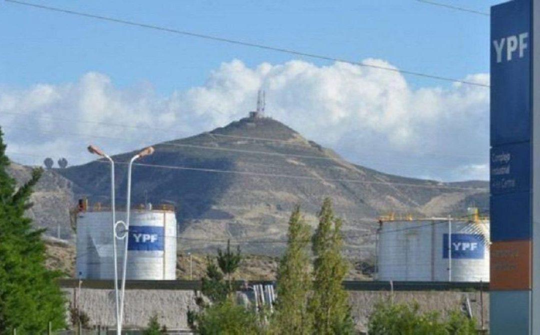 A 99 AÑOS DE LA CREACIÓN DE YPF ESTATAL, CONTINÚAN LA ENTREGA Y EL SAQUEO
