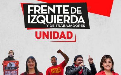 SALIÓ AVANZADA SOCIALISTA 219