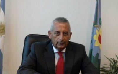 DANIEL ZISUELA, EX CONCEJAL DEL FRENTE RENOVADOR DE MASSA, CONDENADO POR PROSTITUIR ADOLESCENTES