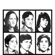 """45 años del secuestro y desaparición de estudiantes platenses: la """"noche de los lápices"""""""
