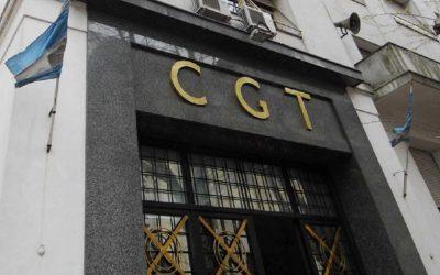ELECCIONES SINDICALES Y DE LA CGT, POR UNA ORGANIZACIÓN OBRERA PARA LUCHAR